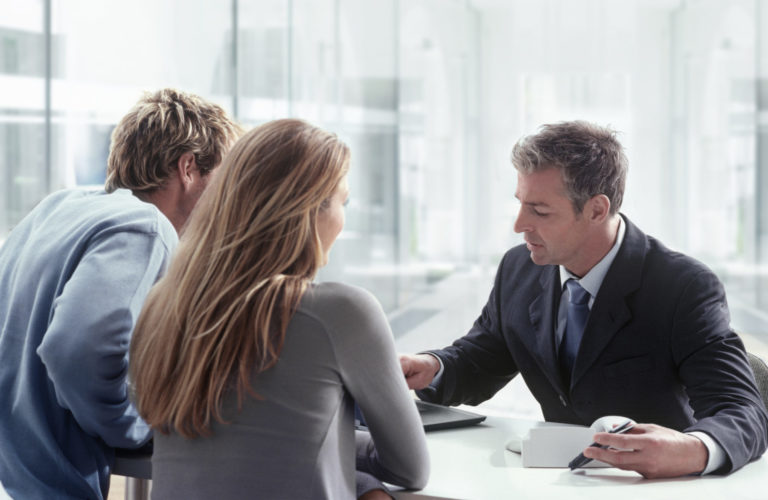 Individual Tax Return Compliance Farmington, UT