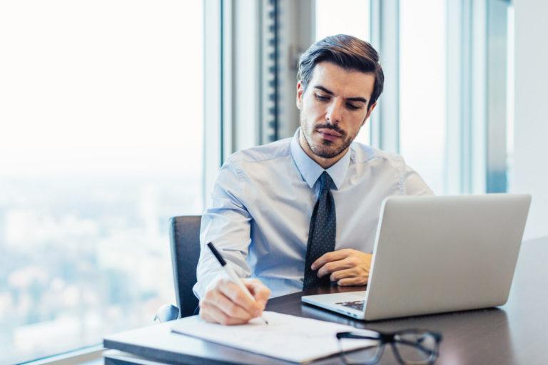 Business Tax Compliance Services in Farmington, UT